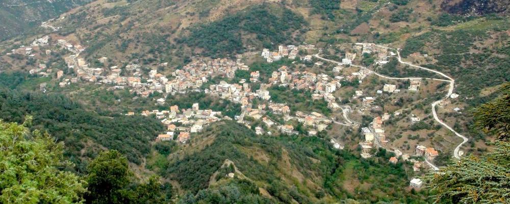 montagne01-1000x400