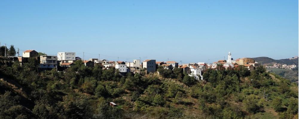 village_15-1000x400